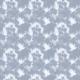Fabric 22717 | Tie Dye 4