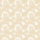 Fabric 22716 | Tie Dye 6
