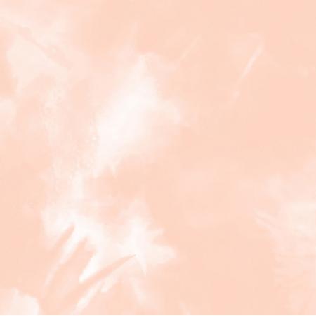 22723 | Tie Dye 10