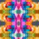 Tkanina 22766 | CIRCUSS