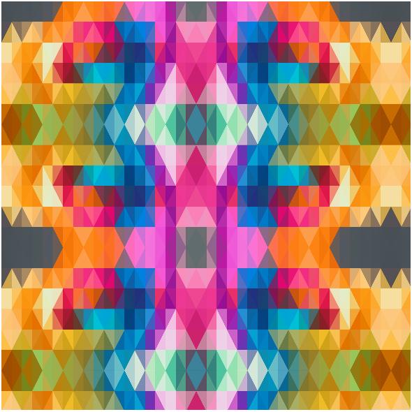 Fabric 22766 | CIRCUSS