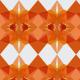 Fabric 22767 | POLA