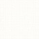 Fabric 22778 | LEmons