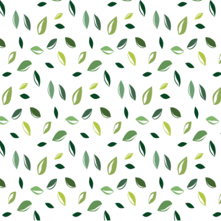 Fabric 22849 | swirling leaves