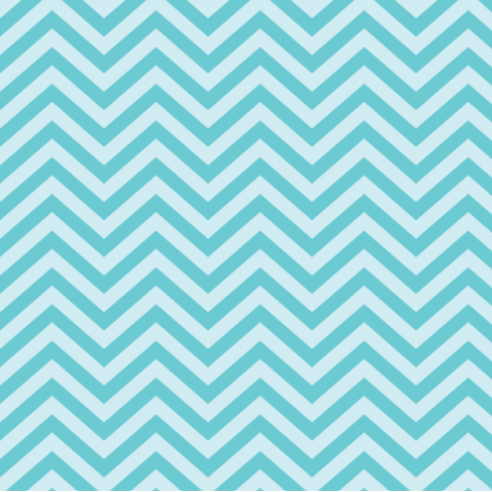 Fabric 22863 | chevron