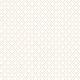 Fabric 22865 | golden rhombus