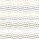 Fabric 22866 | pastel polka dot