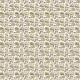 Fabric 22883 | PSY GOŃCZE - HOUNDS - BIAŁE TŁO