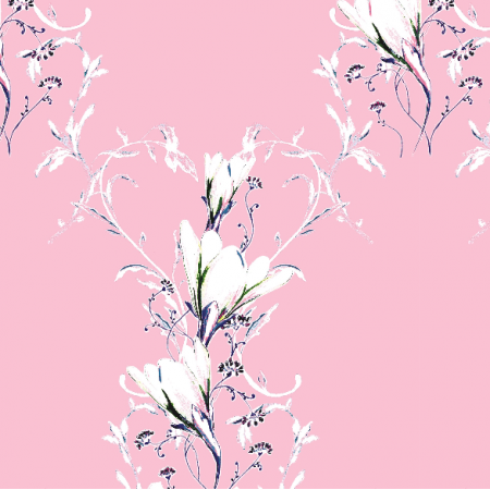 22965 | Elegancki wzór dekoracyjny - seria 4