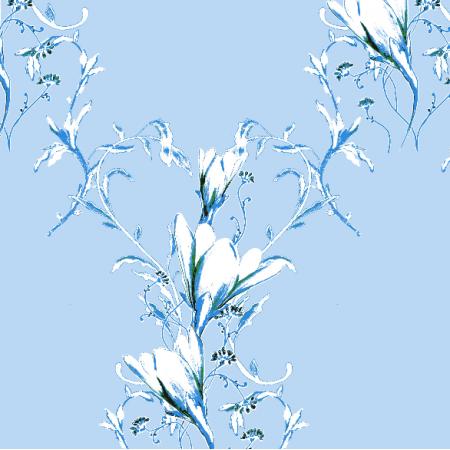 22966 | Elegancki wzór dekoracyjny - seria 5