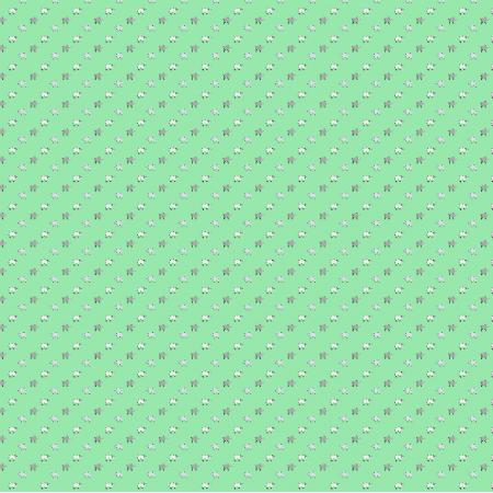22971 | baranek