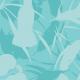 Fabric 23019 | BIRDS 02