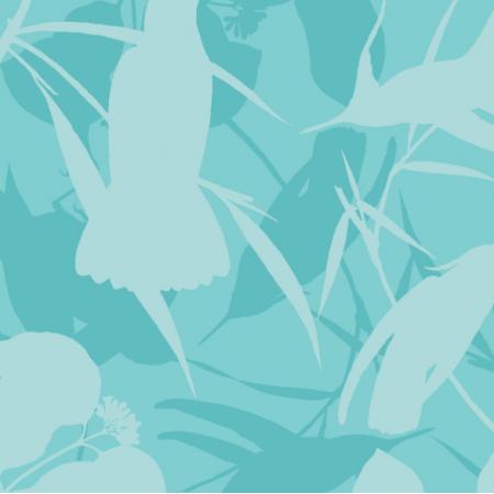 23019 | BIRDS 02