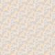 Fabric 23020 | BIRDS 03