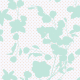 Fabric 23021 | Orchids 010