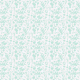 Tkanina 23021 | Orchids 010
