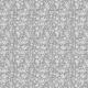 Tkanina 23022 | ORCHIDS 02