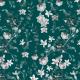 Tkanina 23023 | ORCHIDS 03