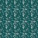 Tkanina 23023   ORCHIDS 03