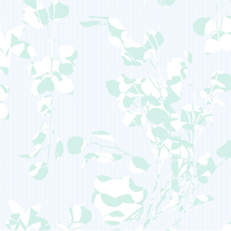 Fabric 23024 | ORCHIDS 04