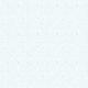 Tkanina 23024 | ORCHIDS 04
