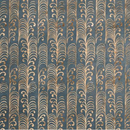Fabric 23034 | EVENINGS PATINA 3