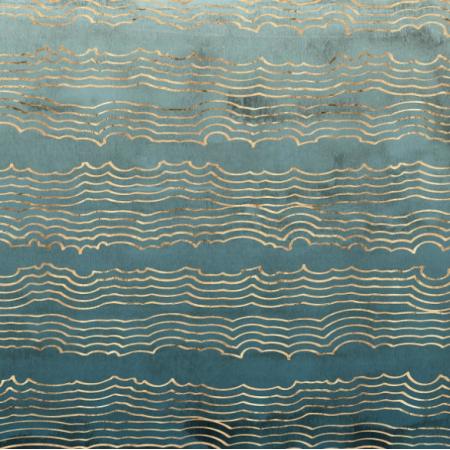 Fabric 23041 | EVENINGS PATINA 11