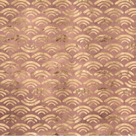 Fabric 23042 | EVENINGS PATINA 12