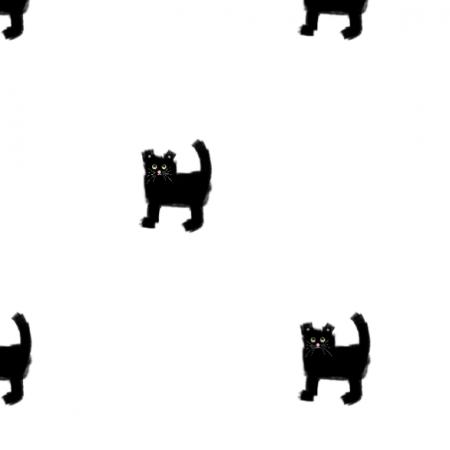 Tkanina 23045   koty