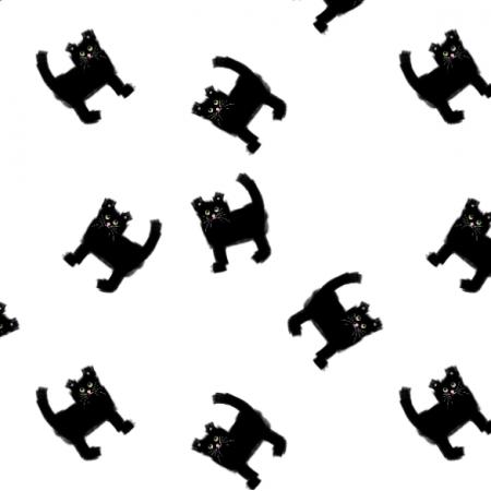 23046 | koty