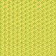 Tkanina 2462 | avocado