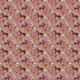 Fabric 23192 | JESIENNE KONIE