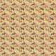 Fabric 23193 | JESIENNE KONIE - SUNLIGHT