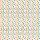 Tkanina 23401 | Syrenka