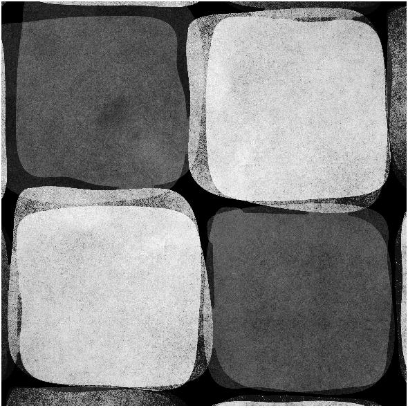 Fabric 2485 | ICEQBS