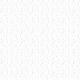Fabric 23439 | Królicza łąka