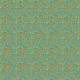 Fabric 23456   autumn leaves