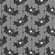 Fabric 23484   Netoperki small
