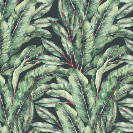 Fabric 23571 | FLAMINGO3