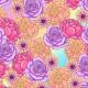 Fabric 23668   Tęczowe2