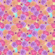 Fabric 23668 | Tęczowe2