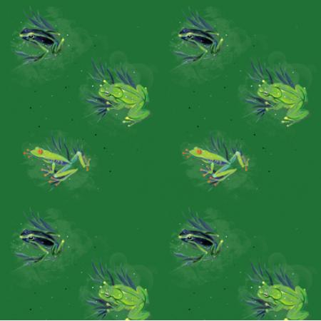 23686 | żaby0