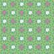 Tkanina 2512 | Garden plot