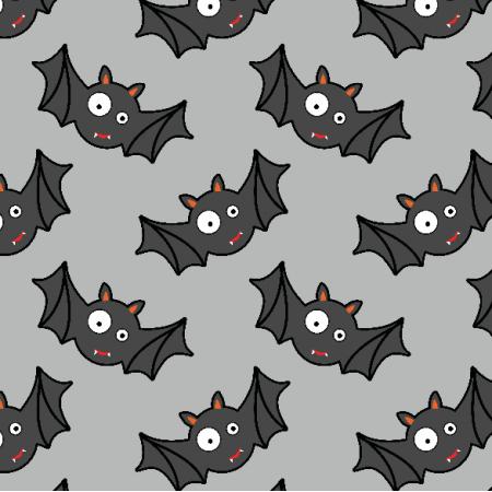 23721   Bats