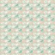 Fabric 2515 | Birds of a feather-Dawn