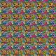 Tkanina 23903   roboty small