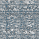 Tkanina 23955 | Circle-11