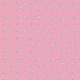 Fabric 2536 | Para do wzoru - różowe ptaki