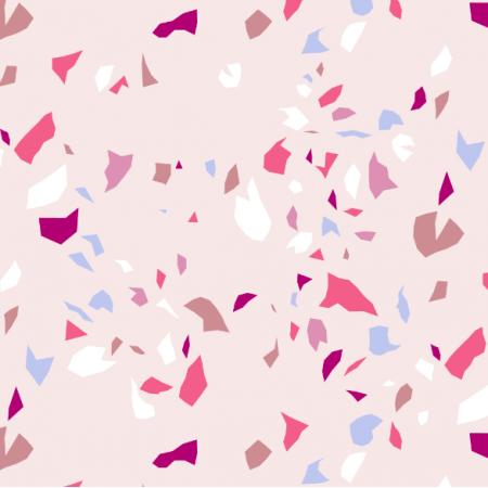 Fabric 23987 | LASTRYKO kids | WIĘKSZE
