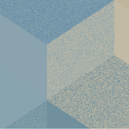 Fabric 2540 | CUBE 3 SAND
